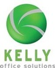 Kelly Office Solutions