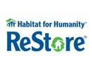 Habitat for Humanity of Davie County & ReStore