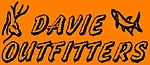 Davie Outfitters