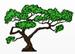 Blakley Landscape Services, Inc.