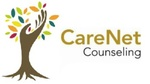 CareNet Counseling of Davie County, Inc.