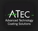 Atec Coatings, LLC