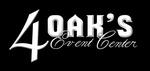 4 Oaks