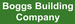Boggs Building Company, Inc.