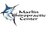 Marlin Chiropractic Center, PLLC