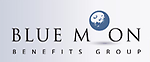 Blue Moon Benefits Group, Inc.