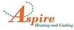 Aspire Heating, Cooling & Electrical LLC