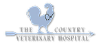 The Country Veterinary Hospital