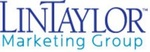 LinTaylor Marketing Group