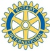 Hillsdale Sunrise Rotary Club