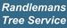 Randlemans Tree Service