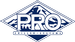 Pro Refrigeration, Inc.