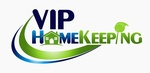 VIP HomeKeeping