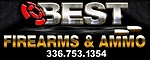 Best Firearms, LLC