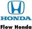 Flow Honda of Winston-Salem