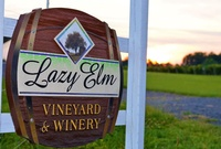 Gallery Image lazy%20elm%20sign.JPG