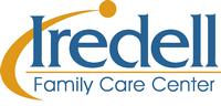 Family Care Center of Mocksville