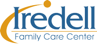 Family Care Center of Mocksville