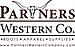 Partners Western Company, Inc.