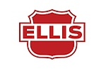 Ellis Security Systems