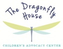 The Dragonfly House