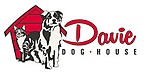 Davie Dog House