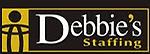 Debbie's Staffing