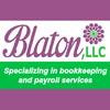 Blaton, LLC.