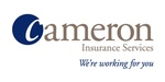 Cameron Insurance Services LLC