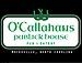 O'Callahan's Publick House