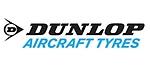 Dunlop Aircraft Tyres Inc