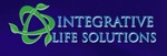 Integrative Life Solutions