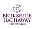 Berkshire Hathaway Home Services Carolina