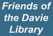 Friends of Davie County Public Library