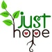 Just Hope, Inc.