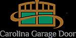 Carolina Garage Door