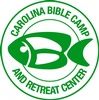 Carolina Bible Camp & Retreat Center