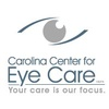 Carolina Center for Eye Care