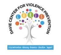 Davie Center for Violence Prevention