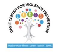 Davie Center for Violence Prevention