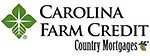 Carolina Farm Credit, ACA
