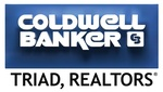 Coldwell Banker Commercial Triad Realtors