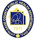 Davie County Health Department