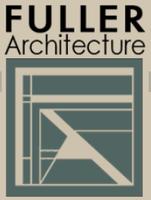 Fuller Architecture