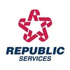 Republic Services of NC