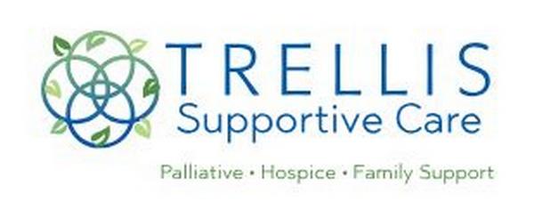 Trellis Supportive Care - Davie