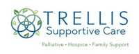 Trellis Supportive Care - Davie