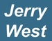 Friend of the Chamber - Jerry West
