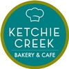 Ketchie Creek Bakery & Cafe