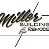Miller Building & Remodeling, LLC